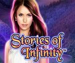 Stories of Infinity