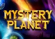 Mystery Planet